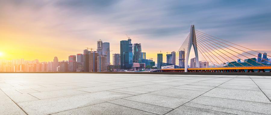 第二届CHINA IoT高峰论坛精彩亮点抢先看!