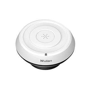 Wulian温湿度传感器.jpg