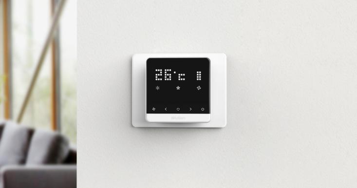 智能温控器.png