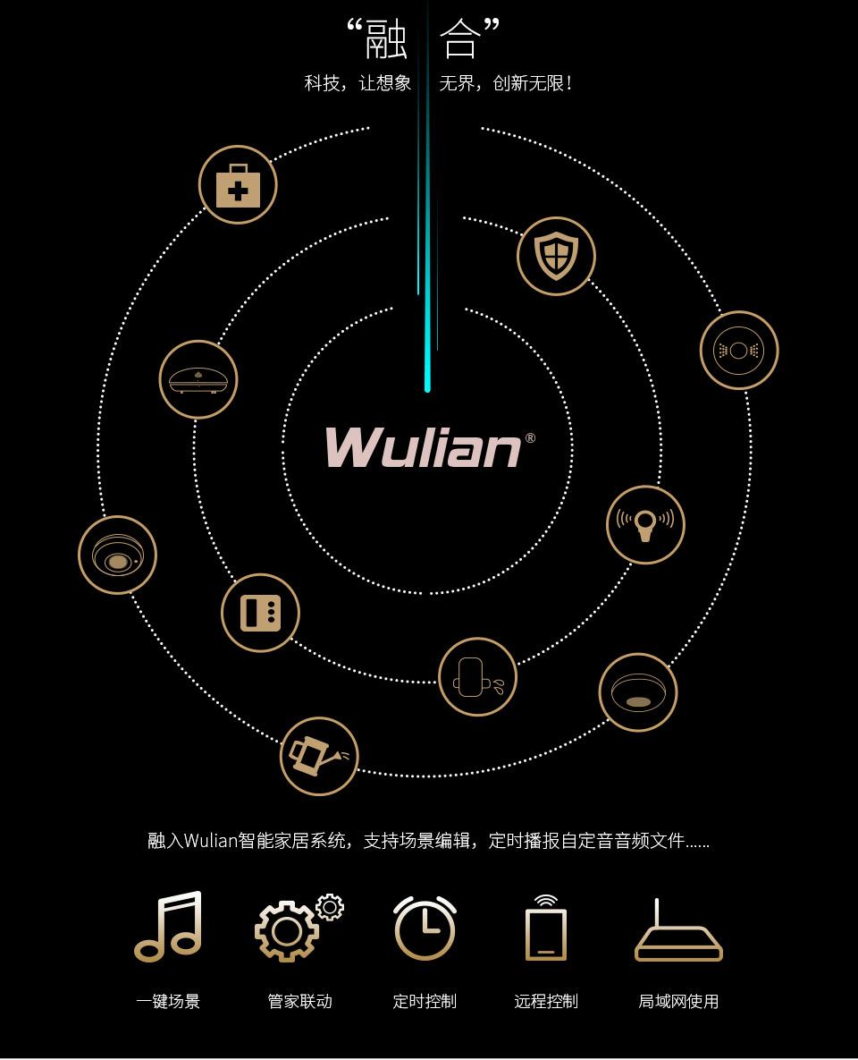Wulian智能背景音乐系统_12.jpg