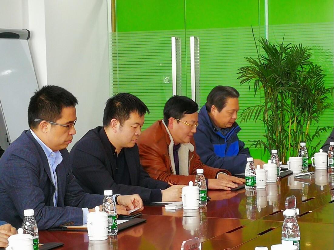 东大校友会物联网分会走进WULIAN,探讨物联网产业发展.jpg