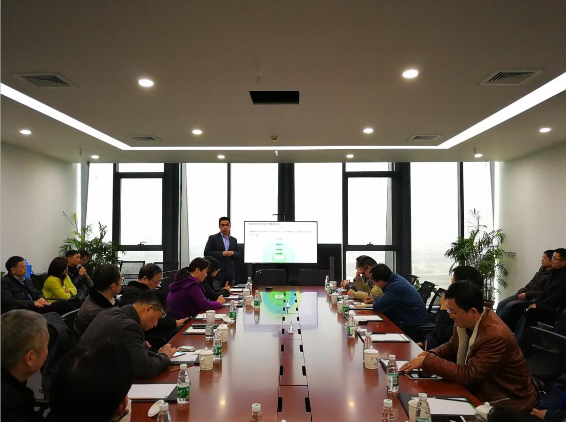 东大校友会物联网分会走进WULIAN,探讨物联网产业发展1.jpg