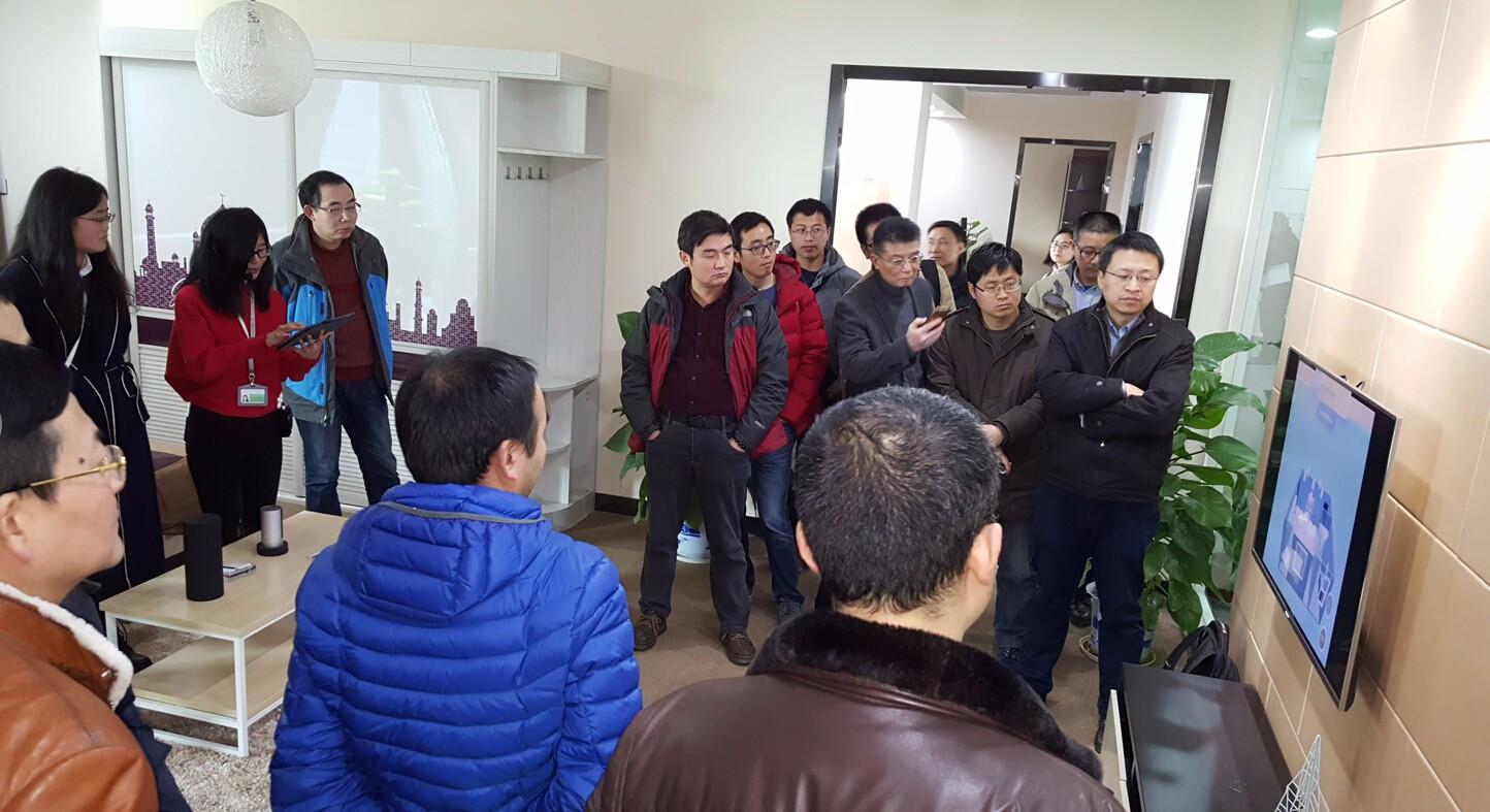 东大校友会物联网分会走进WULIAN,探讨物联网产业发展4.jpg