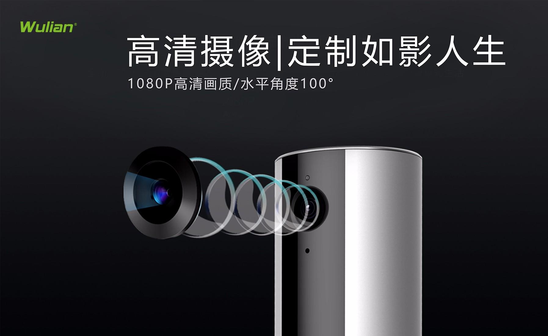 Wulian小物环境智能监测摄像机4.jpg