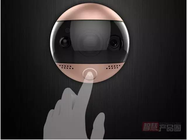 Wulian智能猫眼.jpg