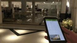 五万平家具博览中心智能项目是如何炼成的?.jpg