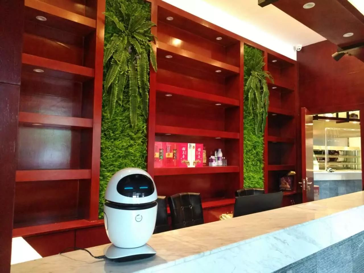 1800平的智能火锅店是一种怎样的体验?6.jpg